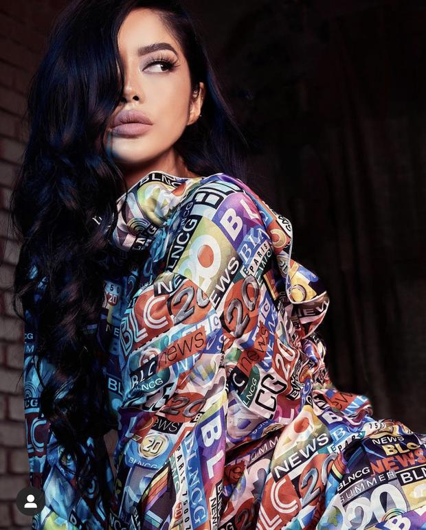 Nữ DJ gốc Việt từng tham gia Cuộc Đua Kỳ Thú 2013 xuất hiện trong show thực tế về Hội siêu giàu châu Á - Ảnh 6.
