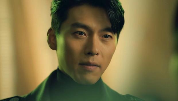 Đúng ngày Valentine, Hyun Bin - Son Ye Jin tung video phát đường: Chị đẹp công khai trả lời Em đồng ý khiến dân tình phát sốt - Ảnh 10.