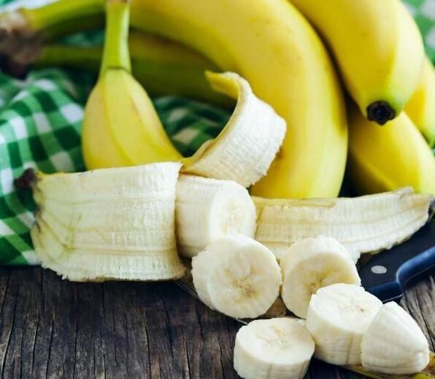 4 loại quả là cứu tinh của làn da, ăn một chút vào buổi tối sẽ giúp nuôi dưỡng và cải thiện da, ngày Tết chị em càng nên ăn - Ảnh 2.