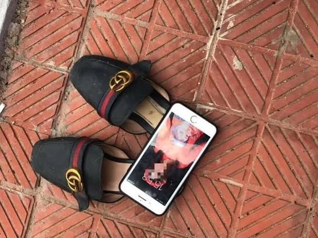 Cô gái 2k3 nghi nhảy cầu tự tử ngày Tết sau dòng trạng thái ám ảnh trên Facebook: Bi kịch lớn nhất trên đời là… yêu nhầm người - Ảnh 1.