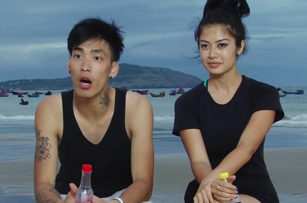 Nữ DJ gốc Việt từng tham gia Cuộc Đua Kỳ Thú 2013 xuất hiện trong show thực tế về Hội siêu giàu châu Á - Ảnh 9.