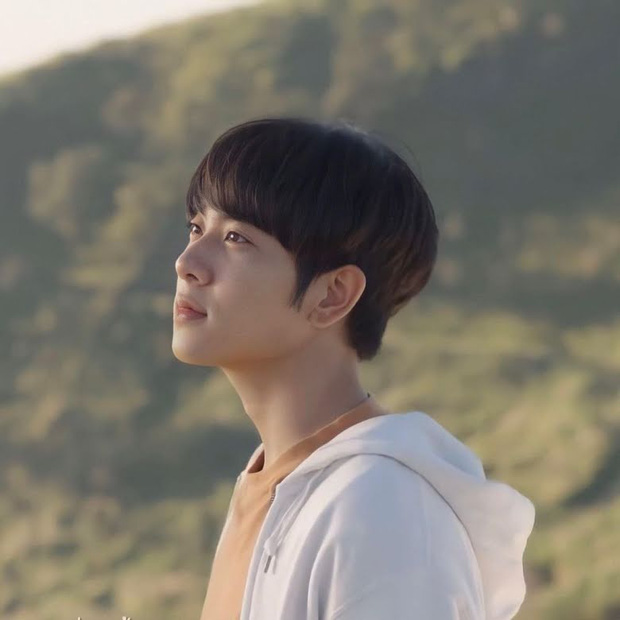 Đang xem phim Thái, netizen bỗng phát hiện Jin (BTS) nhưng sự thật khiến dân tình ngã ngửa toàn tập - Ảnh 7.