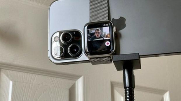 5 mẹo dùng iPhone cực hay ho, không biết hơi phí! - Ảnh 2.