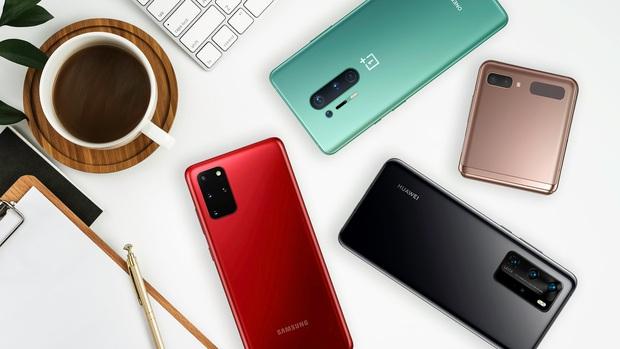 Tiêu tiền lì xì thông minh, đây là top 3 smartphone đáng mua nhất với tầm giá dưới 6 triệu đồng - Ảnh 1.