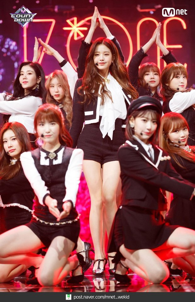 Tranh cãi top 4 nữ idol body tỷ lệ đẹp nhất Kpop: Lisa và center Gen Z chuẩn thánh body, Tzuyu và aespa quá khó hiểu - Ảnh 8.