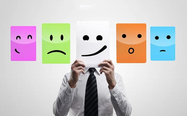 4 thách thức mà bất cứ ai cũng phải vượt qua để trở thành phiên bản tốt nhất của mình: Điều số 1 nếu không thay đổi có thể khiến bạn mất nhiều thứ chỉ trong giây lát - Ảnh 1.