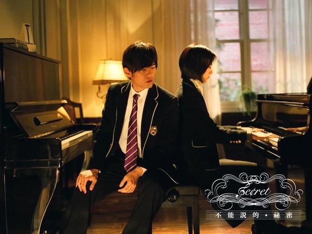 Bom tấn một thời của Châu Kiệt Luân được remake bản Hàn, D.O. (EXO) chốt ngay vai nam chính - Ảnh 4.