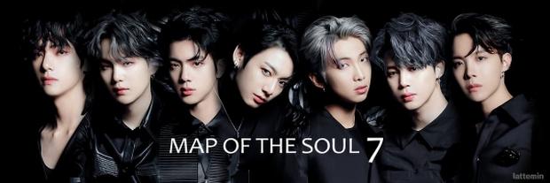 Loạt idol bình chọn BTS là cái tên đáng trông đợi nhất 2021, quay sang BLACKPINK, TWICE, EXO thấy mất hút luôn? - Ảnh 11.