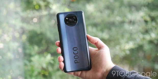 Tiêu tiền lì xì thông minh, đây là top 3 smartphone đáng mua nhất với tầm giá dưới 6 triệu đồng - Ảnh 5.