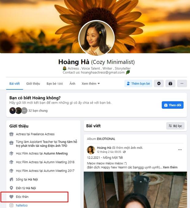 Karen Nguyễn công khai người yêu, dân tình réo gọi cô gái duy nhất trong MV #KTCNSK của Hoà Minzy vẫn còn lẻ bóng? - Ảnh 11.
