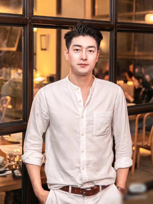 Miệt mài donate chờ chân ái, rất nhiều thanh niên Trung Quốc đang mòn mỏi đợi mong duyên số qua app hẹn hò - Ảnh 3.