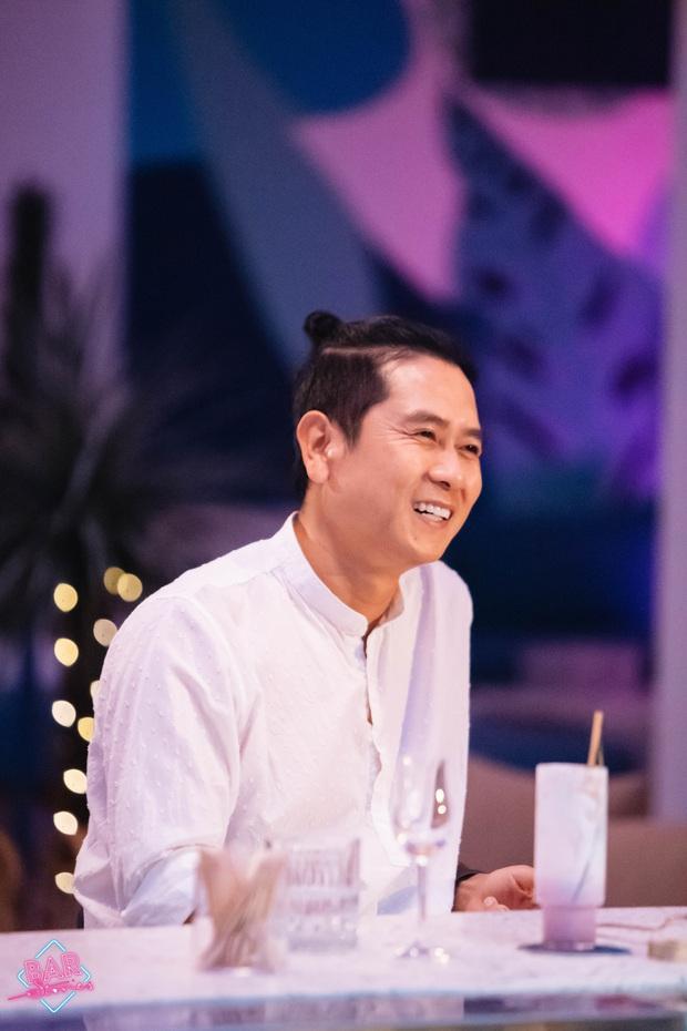 Lưu Hương Giang khẳng định ca sĩ phải biết hát và hát hay, Hồ Hoài Anh không phê phán chuyện hát nhép - Ảnh 2.