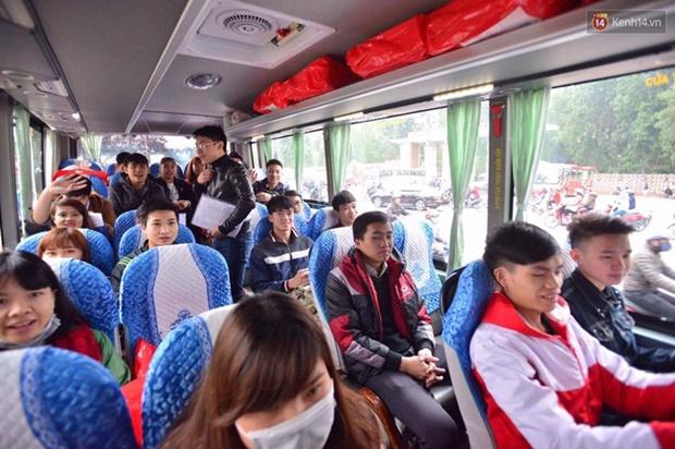 Cập nhật: Gần 40 trường đại học thông báo dừng tập trung sau Tết, chuyển sang học online - Ảnh 1.
