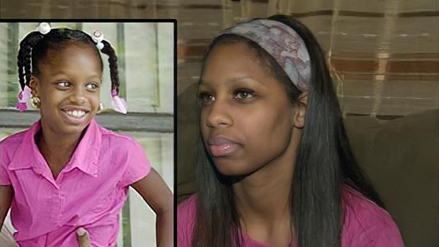 Bị 2 kẻ bắt cóc giam giữ trong hầm tối, bé gái 7 tuổi thoát thân ngoạn mục nhờ kỹ năng mà nhiều bố mẹ thường bỏ qua khi dạy con - Ảnh 1.