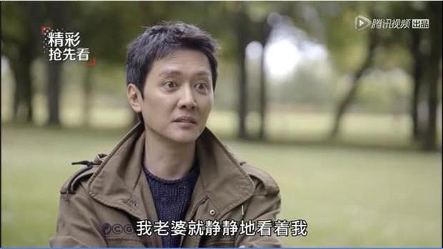 Cbiz xôn xao tin đồn Triệu Lệ Dĩnh ly hôn Phùng Thiệu Phong, hành động trong ngày Valentine càng đáng ngờ - Ảnh 5.