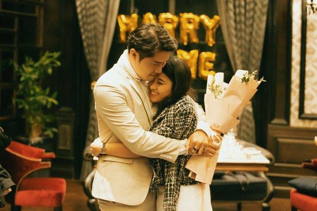 """Vợ sắp cưới khóc nức nở trên đường đưa cố diễn viên Hải Đăng về TP.HCM: """"Anh ấy mất hôm qua, kêu nhưng không ai cứu hết"""" - Ảnh 5."""
