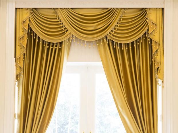 10 món đồ bạn nên cân nhắc tống khứ ra khỏi phòng khách để không gian bớt chật hẹp - Ảnh 8.
