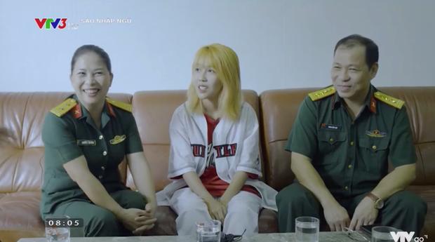 Giải mã độ hot của thuyền Mũi trưởng Long - Hậu Hoàng với 6 lý do khiến netizen thích thì đẩy, không thích thì đẩy - Ảnh 11.