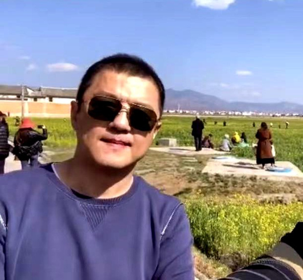 Vương Phi thật sự toang với Tạ Đình Phong: Đưa con gái đi hẹn hò trai trẻ, lộ hành động chưa từng làm với tình cũ - Ảnh 8.