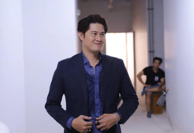 Hương Giang xót xa tiết lộ con người của cố diễn viên Hải Đăng lúc sinh thời - Ảnh 3.