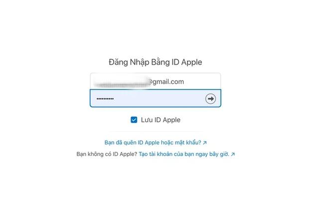 Lỡ tay mua ứng dụng tiền triệu trên App Store, đây là cách để bạn được hoàn tiền - Ảnh 1.
