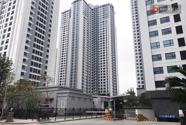 Vụ người đàn ông Hàn Quốc tử vong trong chung cư ở Hà Nội: Bức thư tuyệt mệnh bày tỏ chán nản trong công việc - Ảnh 1.