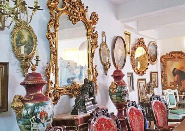 Hai trong số gia tài bất động sản của Nathan Lee: Biệt thự 8 tầng 1.000m2 tại Hà Nội, villa 12.000m2 tại Beverly Hills - Ảnh 7.