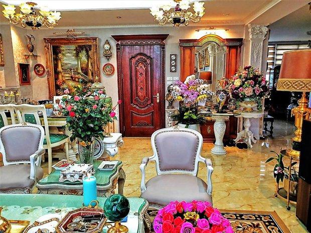 Hai trong số gia tài bất động sản của Nathan Lee: Biệt thự 8 tầng 1.000m2 tại Hà Nội, villa 12.000m2 tại Beverly Hills - Ảnh 3.