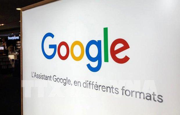 Google phải nộp phạt hơn 1 triệu euro do tự ý đánh giá các khách sạn ở Pháp - Ảnh 1.
