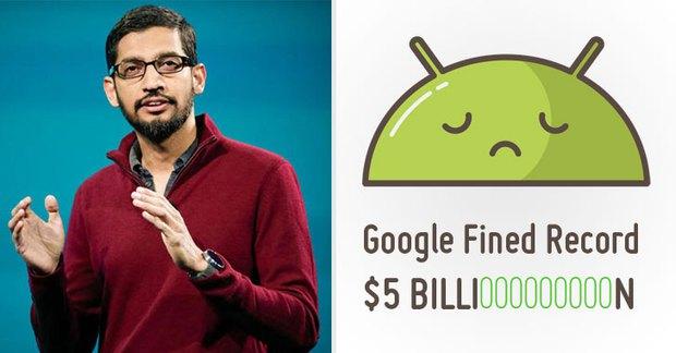 Google phải nộp phạt hơn 1 triệu euro do tự ý đánh giá các khách sạn ở Pháp - Ảnh 3.