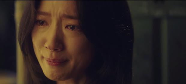 Sisyphus mở màn căng não: Park Shin Hye xuyên không từ hành tinh lạ, Jo Seung Woo lái máy bay cực ngầu - Ảnh 2.
