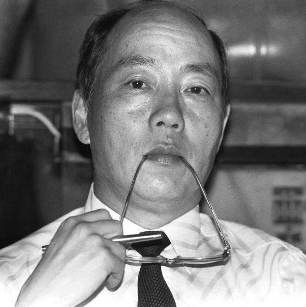 Những vụ bắt cóc giới siêu giàu châu Á kịch tính như phim: Nhiều tỷ phú không chỉ ngày ngày sống trong sợ hãi mà có khi vĩnh viễn không trở về - Ảnh 3.