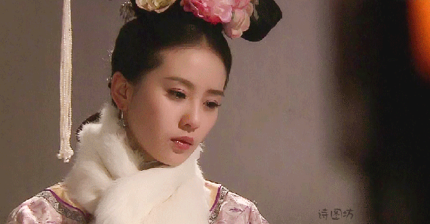 Vương Nhất Bác cặp kè đàn chị hơn 10 tuổi ở phim mới, fan nơm nớp lo anh nhà phân thân đóng phim mệt nghỉ! - Ảnh 7.