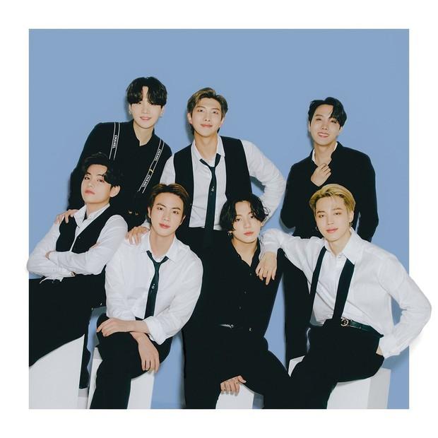 Big Hit chuẩn bị ra mắt boygroup toàn cầu cùng công ty Mỹ: Netizen ngán ngẩm vì debut quá nhiều, lo BTS mất tài nguyên - Ảnh 4.