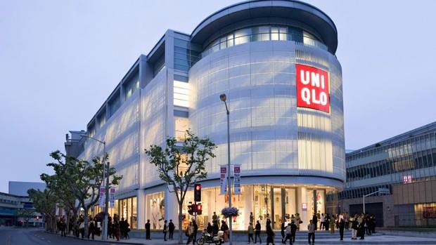 ZARA chính thức mất vị trí công ty bán quần áo lớn nhất thế giới: Kẻ soán ngôi là một cái tên cực kỳ quen thuộc - Ảnh 1.