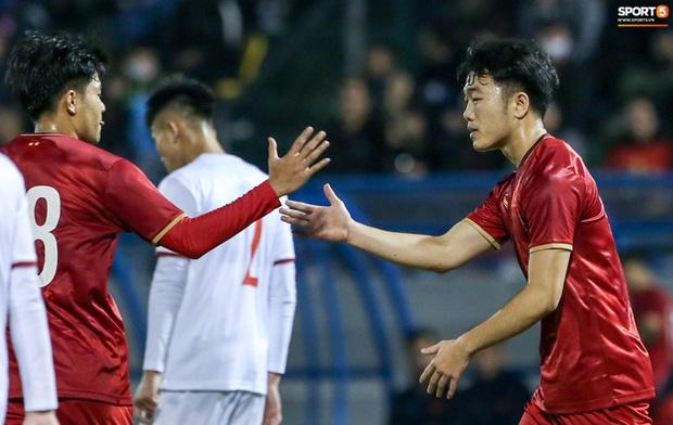 Tuyển Việt Nam có lợi thế bất ngờ với lịch thi đấu mới vòng loại World Cup 2022 - Ảnh 2.