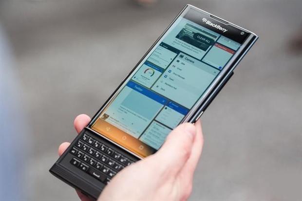 Điện thoại thông minh đã thay đổi như thế nào trong 10 năm qua? - Ảnh 11.
