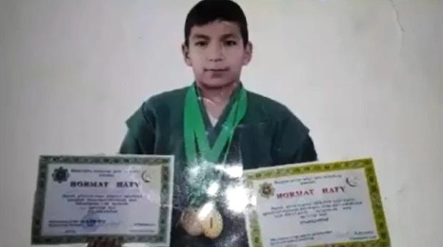 Giành chiến thắng sau khi được yêu cầu thua trận, võ sĩ Judo 14 tuổi bị đánh hội đồng đến chết - Ảnh 1.