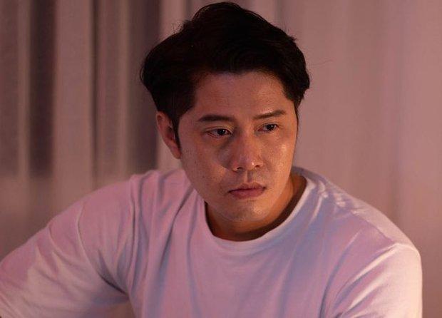 Bố diễn viên Hải Đăng: Tôi bàng hoàng lắm vì xui xẻo cho con tôi quá - Ảnh 3.