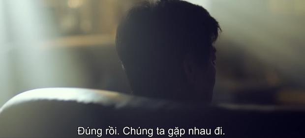 Sisyphus spoil luôn cái kết từ tập 2: Park Shin Hye du hành vũ trụ để bảo vệ chồng hờ Jo Seung Woo? - Ảnh 2.