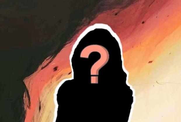 Biến lớn: Nữ diễn viên trẻ độc quyền Vbiz bị nghi lộ clip trên web chat sex, netizen lập tức chỉ ra điểm bất thường - Ảnh 2.