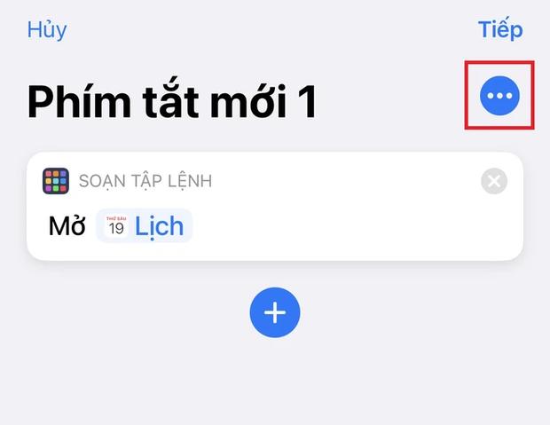 Cách giấu app không ai ngờ trên iPhone, bảo vệ sự riêng tư khỏi những đôi tay táy máy - Ảnh 7.