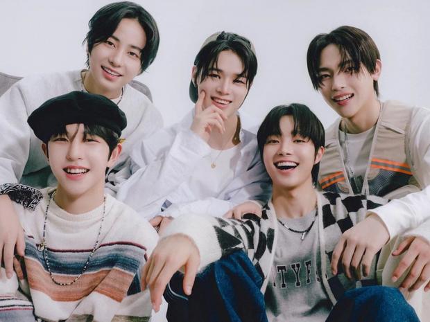 Knet tranh cãi kịch liệt về kế hoạch debut boygroup toàn cầu của Big Hit, sợ đàn em BTS kiểu gì cũng bị bỏ rơi - Ảnh 4.
