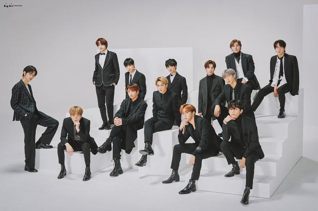 Knet tranh cãi kịch liệt về kế hoạch debut boygroup toàn cầu của Big Hit, sợ đàn em BTS kiểu gì cũng bị bỏ rơi - Ảnh 8.