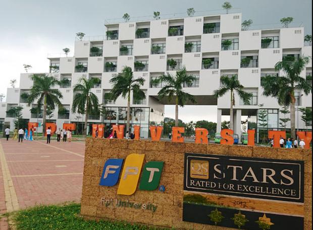 Một trường Đại học ở Việt Nam mua 100.000 liều vắc xin Covid-19 cho sinh viên, giảng viên - Ảnh 1.