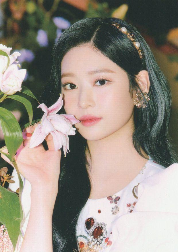 5 nữ idol hiếm hoi có đủ combo mặt đẹp - body đỉnh nhất Kpop: Yoona - Jisoo là huyền thoại, tân binh aespa gây tranh cãi - Ảnh 18.