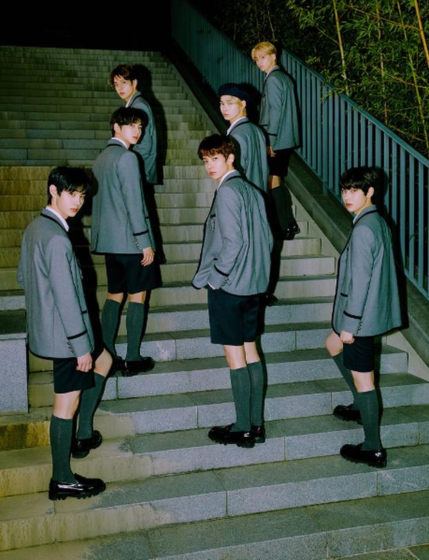 Knet tranh cãi kịch liệt về kế hoạch debut boygroup toàn cầu của Big Hit, sợ đàn em BTS kiểu gì cũng bị bỏ rơi - Ảnh 7.