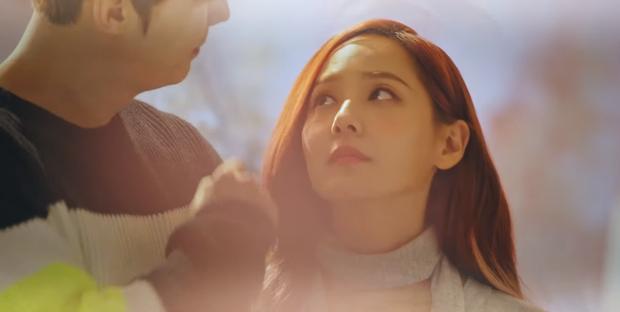 Preview Penthouse tập 2: Seo Jin sôi máu nhìn chồng cũ tình tứ bên Yoon Hee, ghen vậy là kì nha chị ơi! - Ảnh 5.