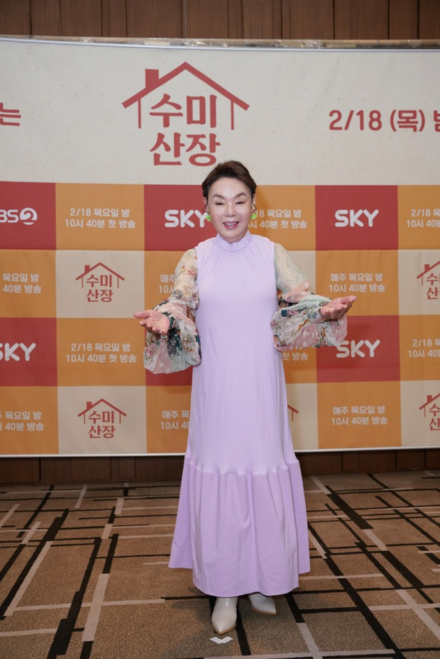 2 idol Kpop chiếm spotlight ở sự kiện: Tá hoả vì mặt trắng phớ của Eunji (Apink), Hani (EXID) khoe chân ai dè nổi gân kém xinh - Ảnh 8.