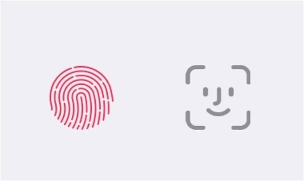Hình ảnh render iPhone 12S Pro bị lộ cho thấy giao diện cổng sạc bị khai tử, dẫn đầu xu thế hoặc là thất bại! - Ảnh 3.